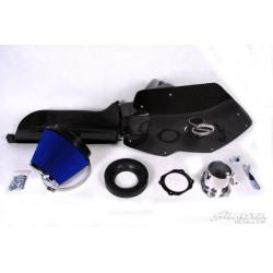 Športové sanie SIMOTA Carbon Fiber Aero Form BMW E90 330