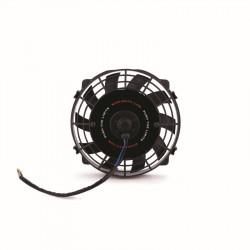 """Univerzálny ventilátor Mishimoto 205mm (8"""")"""