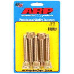 ARP Chrysler sada štiftov zadného kolesa 1/2-20