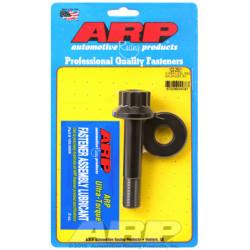 ARP sada skrutiek Nissan 2.6L RB26