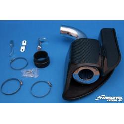 Športové sanie SIMOTA Carbon Fiber Aero Form VW PASSAT 2.0 TDI 2005-