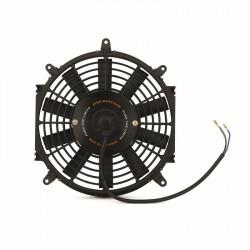"""Univerzálny ventilátor Mishimoto 254mm (10"""")"""
