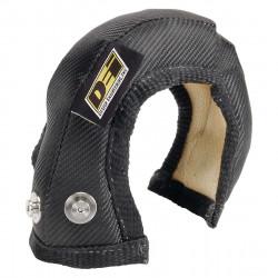 Teelná izolácia turba Onyx Series ™ - GT22