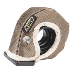 Tepelná izolácia turba Onyx Series ™ - T25/T28