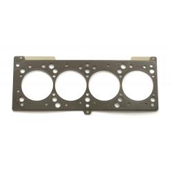 MLS tesnenie hlavy valcov Athena pre Fiat FIAT COUPE 2.0 16V, TIPO 2.0 i.e. 16V Sport, CROMA 2.0 16V, vŕtanie 86mm, hrúbka 0,65