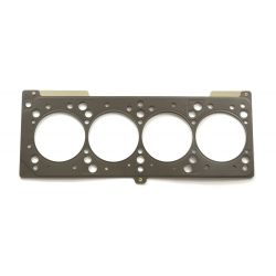 MLS tesnenie hlavy valcov Athena pre Lancia DELTA I 2.0 16V HF Integrale, EVO, DELTA II 2.0 16V, vŕtanie 87mm, hrúbka 1,6mm
