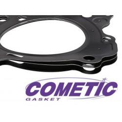 Cometic Vrchné tesnenie Kit Yamaha YFM660/XTZ660R 105.00mm