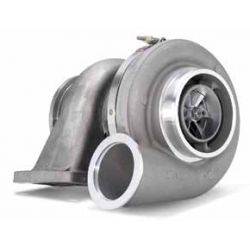 Turbo BorgWarner Airwerks S400SX4