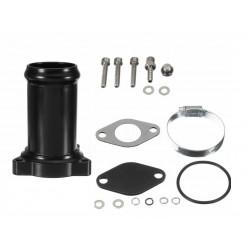 Náhrada EGR ventilu pre 1.9 TDI 130k, 150k a 160k (63mm)