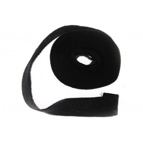 Izolačné pásky na výfuk Termo izolačná páska na zvody a výfuk, keramická čierna 50mm x 15m x 2mm | race-shop.sk