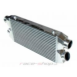 Intercooler FMIC BI-turbo univerzál 560 x 280 x 76mm