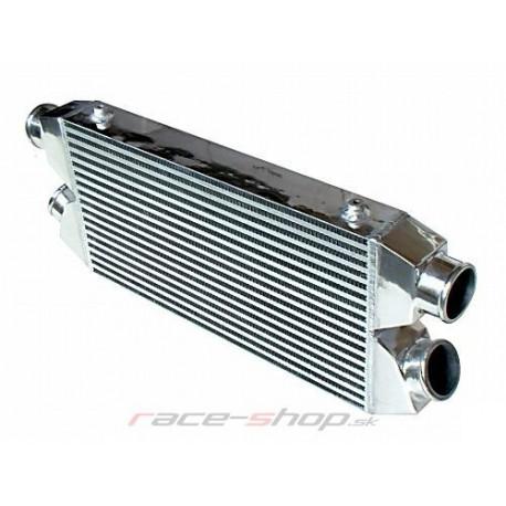 Obojstranné Intercooler FMIC BI-turbo univerzál 560 x 280 x 76mm   race-shop.sk