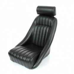 Športová sedačka TURN ONE Vintage seat - štandart