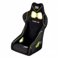 Športová sedačka s FIA OMP TRS-X Race seat