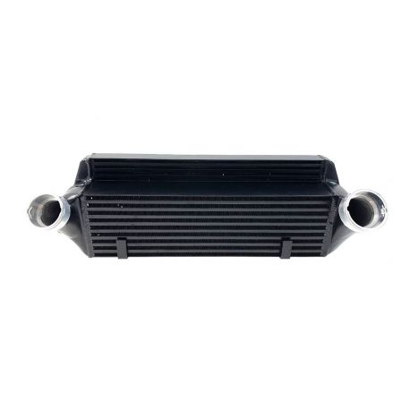 Intercoolery pre konkrétny model Intercooler BMW E81/ E82/ E87/ E88/ E90/ E92 | race-shop.sk