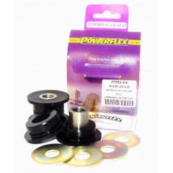 Powerflex Malý silentblok stabilizátora uloženia motora Rover 45 (1999-2005)