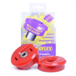 Powerflex Veľký silentblok spodného motorového uloženia (Diesel) Skoda Fabia (2000-2007)