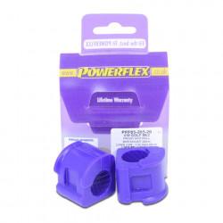 Powerflex Silentblok predného stabilizátora 20mm Volkswagen Vento (1992 - 1998)