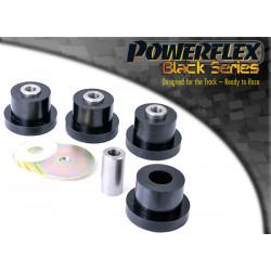 Powerflex Horný silentblok predného ramena Alfa Romeo 166 (1999-2007)