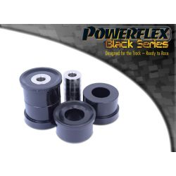 Powerflex Silentblok uloženia zadnej nápravnice BMW 1502-2002 (1962 - 1977)