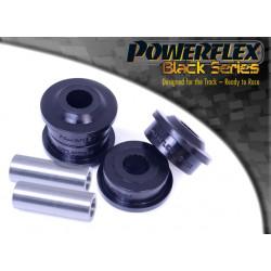 Powerflex Vnútorný silentblok predného spodného ramena BMW E60 5 Series, M5