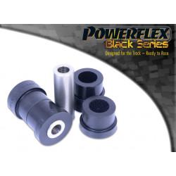Powerflex Vnútorný silentblok zadného horného ramena BMW Z4M E85 & E86 (2006-2009)