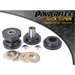 Powerflex Silentblok zadnej rozpernej tyče Ford Escort RS Turbo Series 1