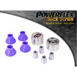 Powerflex Zadný silentblok predného ramena 46mm Ford Fiesta Mk3, XR2i and RS1800 16V