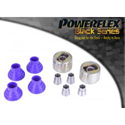 Powerflex Zadný silentblok predného ramena 47mm Ford Fiesta Mk3, XR2i and RS1800 16V