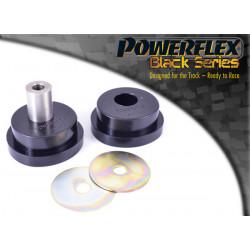 Powerflex Veľký silentblok spodného motorového uloženia Ford Fiesta Mk7 (2008-)