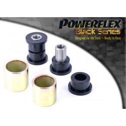 Powerflex Vonkajší silentblok zadného ramena Ford Focus Mk1 ST