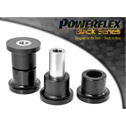Powerflex Predný silentblok predného ramena Ford Mondeo (2000 to 2007)