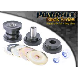 Powerflex Silentblok predného vonkajšieho ramena Ford Sierra & Sapphire Non-Cosworth