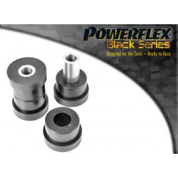 Powerflex Silentblok zadného vonkajšieho ramena Honda Civic, CRX Del Sol, Integra