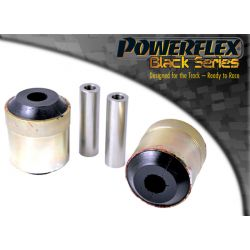 Powerflex Zadný silentblok prednej rozpernej tyče Volkswagen 4 Motion (1996 - 2005)