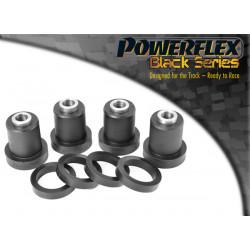 Powerflex Spodný silentblok predného ramena Volvo 850, S70, V70 (up to 2000)