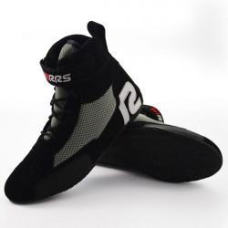 Topánky RRS biele