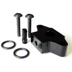 Adaptér DEPO na pripojenie snímača tlaku turba pre BMW N20