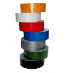 Univerzálna páska s vysokou priľnavosťou, 50mm - rally páska