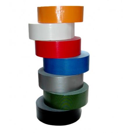 Samolepiace pláty, fólie a pásky Univerzálna páska s vysokou priľnavosťou, 50mm - rally páska | race-shop.sk