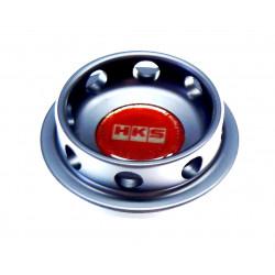 Uzáver oleja HKS - Toyota, rôzne farby