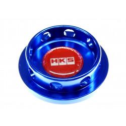Uzáver oleja HKS - Honda, rôzne farby