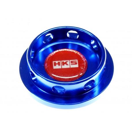 Uzáver oleja Uzáver oleja HKS - Nissan, rôzne farby | race-shop.sk