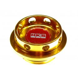 Uzáver oleja HKS - Subaru. rôzne farby