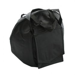 Taška na prilbu s výstelkou