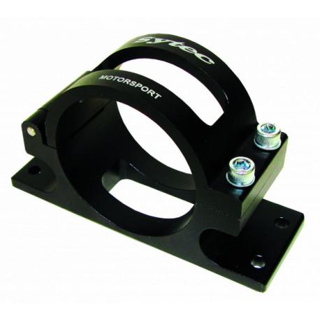Externé univerzálne Profesionálny držiak pre palivovú pumpu Sytec motorsport | race-shop.sk
