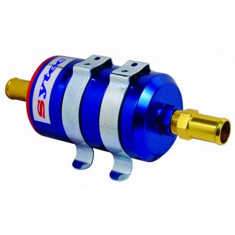 Palivové filtre Profesionálny palivový filter Sytec Motorsport | race-shop.sk