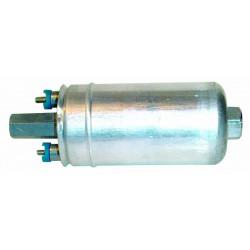 Externé palivové čerpadlo Sytec HI OTP979