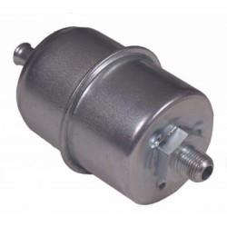 Palivový filter k čerpadlám Facet, vysoko prietokový