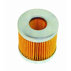 Papierová vložka do palivového filtra Sytec Motorsport a KING